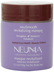 NEUMA Neusmooth Revitalizing Masque 5.2oz