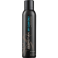Sebastian Dry Clean Only 4.9oz