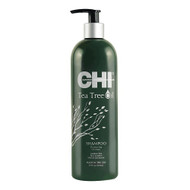 CHI Tea Tree Oil Shampoo 25oz