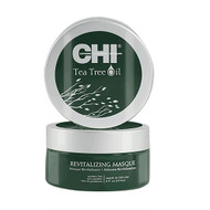 CHI Tea Tree Oil Masque  8oz