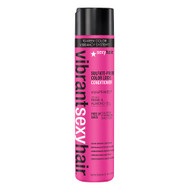 Sexy Hair Concepts Vibrant Sulate-Free Color Lock Conditioner 10.1oz