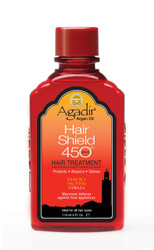 Agadir Argan Oil Hair Shield 450 Hair Oil Treatment  4oz