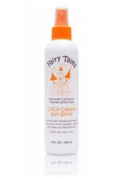 Fairy Tales Coco Cabana Sun Spray 8oz