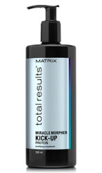 Matrix Total Results Miracle Morpher Kick-Up Protein 16.9 oz.