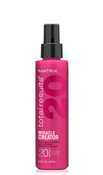 Matrix Total Results Miracle Creator 6.8oz