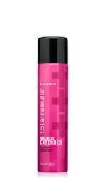 Matrix Total Results Miracle Extender 3.4oz