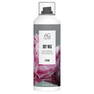 AG Hair Dry Wax Matte Finishing Mist 5oz