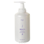Tressa Brace Maximum Hold Gel Liter