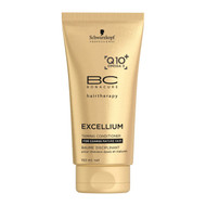 Schwarzkopf Bonacure Excellium Taming Conditioner 5.1oz