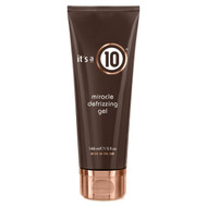 It's  A 10 Miracle Defrizzing Gel 5oz.