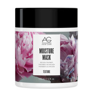 AG Hair Cosmetics Moisture Mask 6oz