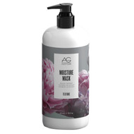 AG Hair Cosmetics Moisture Mask 16oz