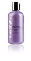 Oligo Blacklight Nourishing Shampoo 8.5oz