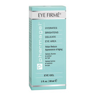Pharmagel Eye Firme® Treatment 1oz