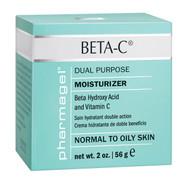 Pharmagel Beta-C 2oz