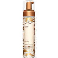 Mizani Foam Wrap 8.5oz