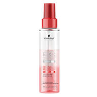 Schwarzkopf Bonacure Repair Rescue S.O.S. Ultimate Elixir 3.38oz