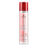 Schwarzkopf Bonacure Repair Rescue Nutri-Shield Serum 2.02oz