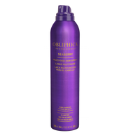 Obliphica Seaberry Multi-Task Hairspray 8.9oz