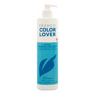 Framesi Color Lover No Suds Cleansing Conditioner 16.9oz
