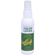 Framesi Color Lover Stop Frizz - Superior Anti-Humidity Serum 3.4oz