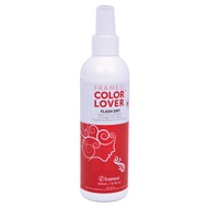 Framesi Color Lover Flash Dry - Super Dry Accelerator 8.5oz