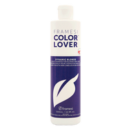 Framesi Color Lover Dynamic Blonde Shampoo 16.9oz