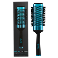 Paul Mitchell Pro Tools Neuro® Round Titanium Thermal Brush - Large