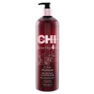 CHI Rose Hip Oil Color Nuture Protecting Conditioner 25oz