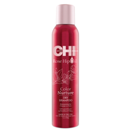 CHI Rose Hip Oil Color Nuture Dry Shampoo 7oz