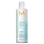 MoroccanOil Curl Enhancing Conditioner 8.5oz
