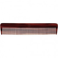 Esquire Grooming Full Size Straight Comb