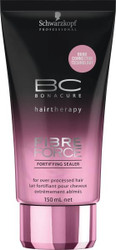 Schwarzkopf BC Fibre Force Fortifying Sealer 5.07oz