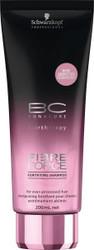 Schwarzkopf BC Fibre Force Fortifying Shampoo 6.76oz