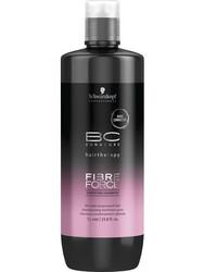 Schwarzkopf BC Fibre Force Fortifying Shampoo 33.8oz