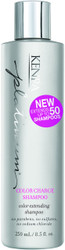 Kenra Platinum Color Charge Shampoo 8.5oz