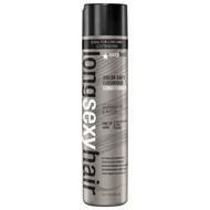 Sexy Hair Concepts Long Sexy Hair Color Safe Luxurious Conditioner 10.1oz
