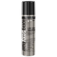 Sexy Hair Concepts Long Sexy Luxe Dry Shampoo 5.1oz