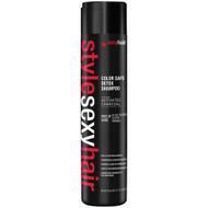 Sexy Hair Concepts: Style Sexy Hair - Color Safe Detox Shampoo 10.1oz