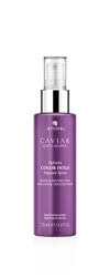 Alterna Caviar Anti-Aging Infinite Color Hold Topcoat Shine Spray 4.2oz