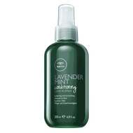 Paul Mitchell Tea Tree Lavender Mint Conditioning Leave-In Spray 6.8oz
