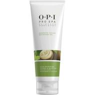 OPI Pro Spa Advanced Callus Softening Gel 8oz