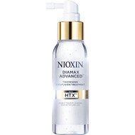 Nioxin Diamax Advanced Thickening Treatment 3.4oz