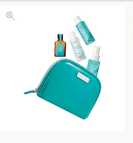 MoroccanOil Color Complete Travel Kit