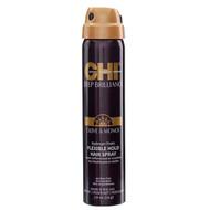 CHI Deep Brilliance Optimum Finish Flexible Hold Hairspray 10oz