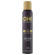 CHI Deep Brilliance Optimum Shine Sheen Spray 5.3oz