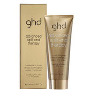 GHD Advanced Split End Therapy 3.4oz