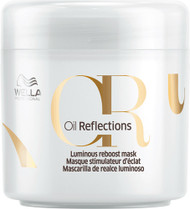 Wella Professionals Oil Reflections Luminous Reboost Mask 5.07oz
