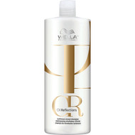 Wella Professionals Oil Reflections Luminous Reveal Shampoo 33.8oz