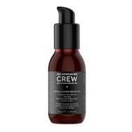 American Crew Shaving Skincare Ultra Gliding Shave Oil 1.7oz